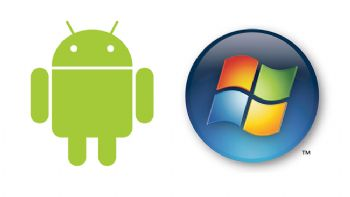 BlueStack, convertir aplicaciones de Android a Windows