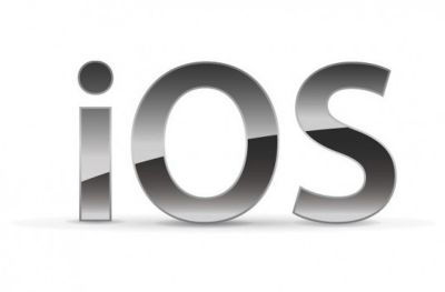 Apple lanza la actualización a iOS 7.1