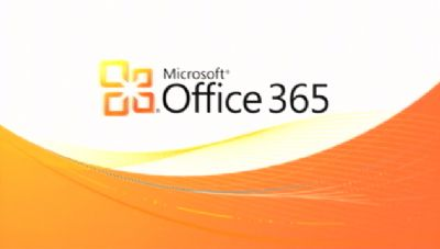 Descarga gratuitamente Microsoft Office Mobile para iPhone y Android