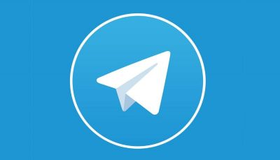 Telegram, Whatsapp